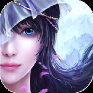 凤武江湖 V3.0.0 安卓版