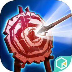 Geekplay ARcher V1.5.0 苹果版
