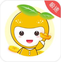 金果果 V1.0.0 安卓版