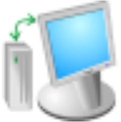 TeraByte Drive lmage Backup(系统备份还原工具)