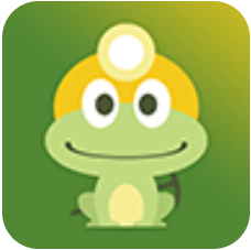 蛙蛙购 V1.1.3 安卓版