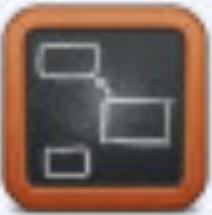 Scapple(思维导图软件) V1.0.0 官方版