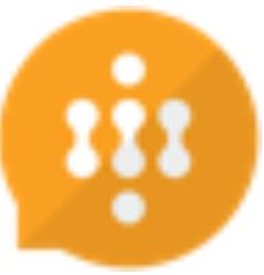 Win Automation Pro Plus(开发应用环境) V8.0.0.4886 免费版