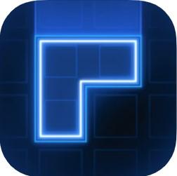 Slydris 2 V1.05 苹果版