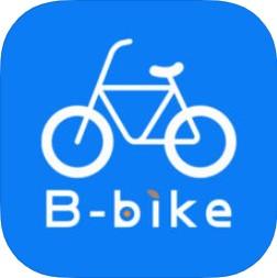 摆客单车 V1.4 苹果版