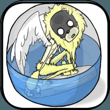 无限扭蛋 V1.0 苹果版