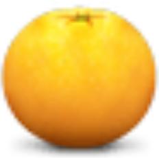 橘子水印添加器 V1.0 免费版