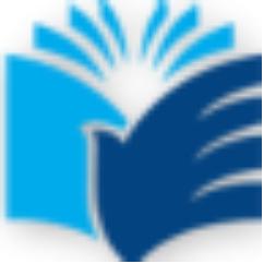 读秀超星一键下载助手 V2.0 免费版