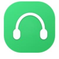鱼声音乐(收费音乐下载工具) V5.0.0 绿色版