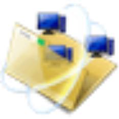 樱桃局域网文件传输机 V1.0.0 免费版