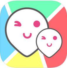 约伴出行 V1.7 苹果版