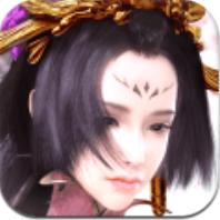 苍穹戮仙 V1.1.5.0 安卓版