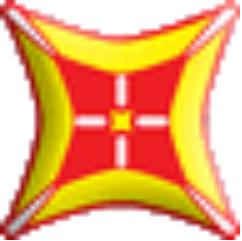 CSI SAP2000(结构分析设计软件) V20.2.0 免费版