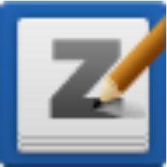 品茗电力资料管理软件 V1.0 官方版