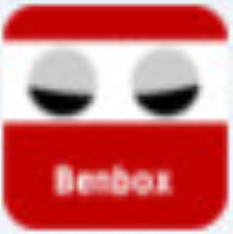 Benbox Laser Engraver(Benbox激光雕刻软件) V3.7.99 官方免费版