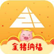 浙商国金 V1.1.7 安卓版