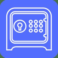 淘金钱柜 V2.0 安卓版