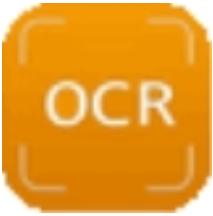 亿诚OCR证件识别自动填单软件 V1.02.0001 官方版
