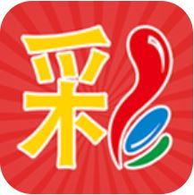 乐合彩票 V3.1.5 安卓版