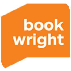 BookWright V1.3.5 Mac版