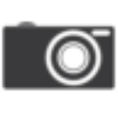 inPhoto ID PS(相机远程控制软件) V4.18.14 免费版