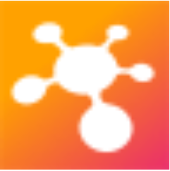 iThoughts Studio(思维导图绘制工具) V5.14.0 免费版