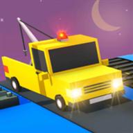 交通繁忙 V1.0.3 永利平台版