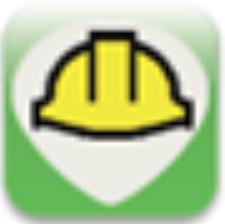 筑筑Epro工程资料软件 V1.3 官方版