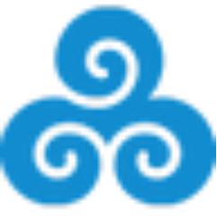 云布样品标签打印客户端 V1.0.0.4 官方版