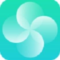 风车电竞 V1.0.0 安卓版