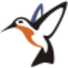 EMBIRD(电脑刺绣软件) V10.24 免费版
