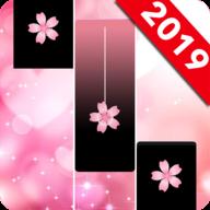 樱花钢琴块 V1.6.1 安卓版
