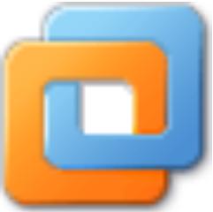 顶伯试卷管理与组卷系统 V2.0 官方版