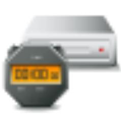TxBENCH(固态硬盘性能测试工具) V0.95 中文版