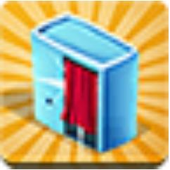 Sparkbooth(电脑拍照软件) V6.0.92.0 中文版