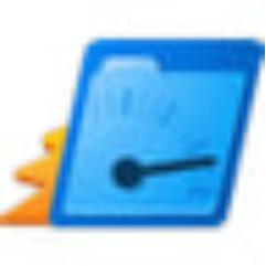 谷歌性能测试插件 V2.0.4.3 官方版