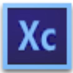 XC文件传输终端 V1.0 免费版