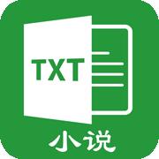 TXT快读免费小说 V1.2.16 安卓版