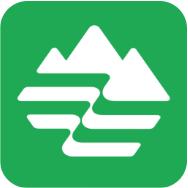 地学之旅 V1.3.2 安卓版