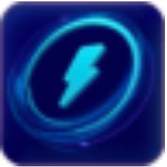 闪电数据恢复软件 V6.5.3 官方版