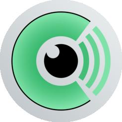 oneIopen V1.5 Mac版