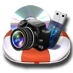 PHOTORECOVERY Professional V2019 5.1.8.9 官方版