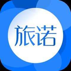 旅诺互助 V1.0.6 安卓版