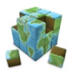 Quick n Easy Web Builder V1.0 官方版
