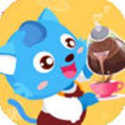 猫语咖啡 V1.0 安卓版
