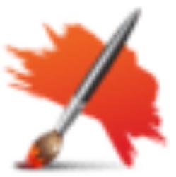 Corel Painter 2019(专业数码绘画工具) V19.1.0.487 免费中文版