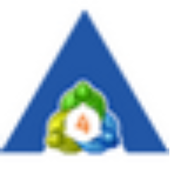 Ava metatrader(AvaStocks美股交易软件) V4.0.0.1170 官方版