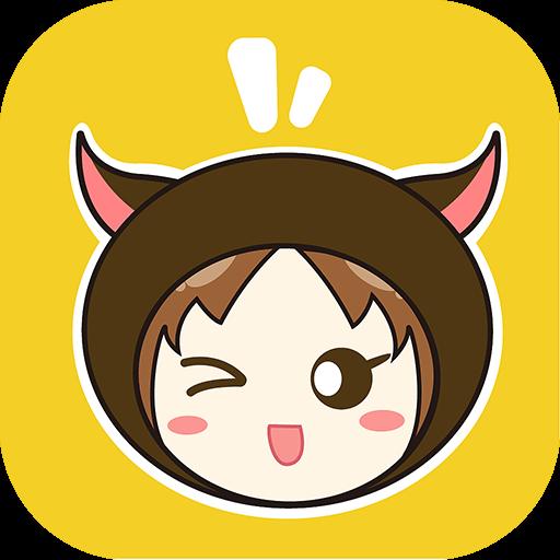 我的漫画 V1.2 安卓版 -漫画app