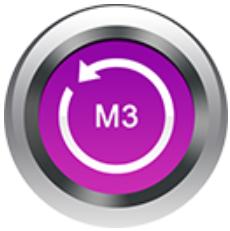 M3 Bitlocker Loader V3.2.2 Mac版