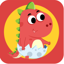 萌宝儿歌 V1.0 安卓版 -学习办公